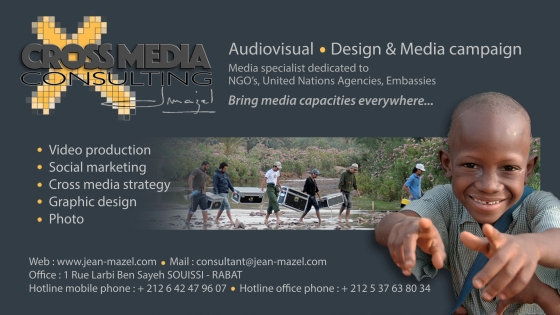 leaflet-consulting-def OK56