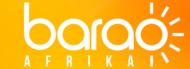 Jean chez VOXAFRICA à Londres le week end dernier pour une participation à l'émission BARAOAFRICA