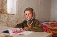 De l'eau, une école, des enfants heureux / Dernière Prod pour le SIFM/