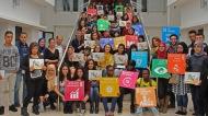 Consultation nationale sur les Objectifs du DéveloppementDurable
