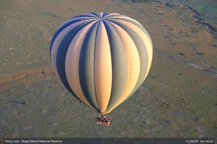 flying-over-masai-marah-reserve-3