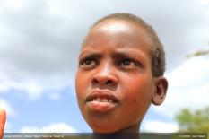 masai-child
