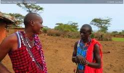 masai-village-2