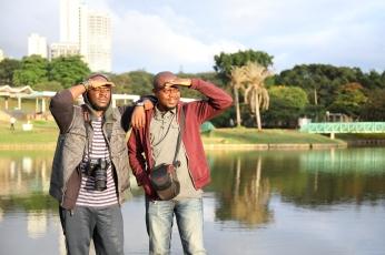 kesi and yaro 4