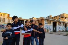 Les enfants du theatre nomade3