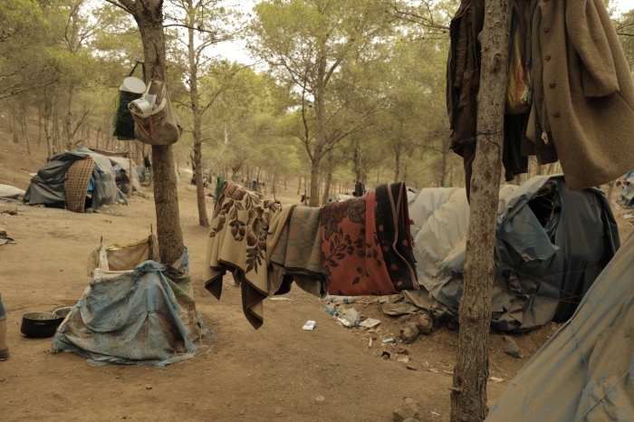 african_base_camp_6