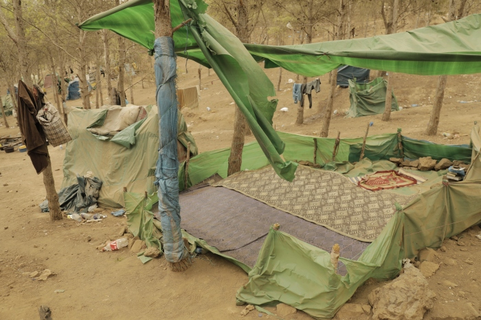 african_base_camp_7