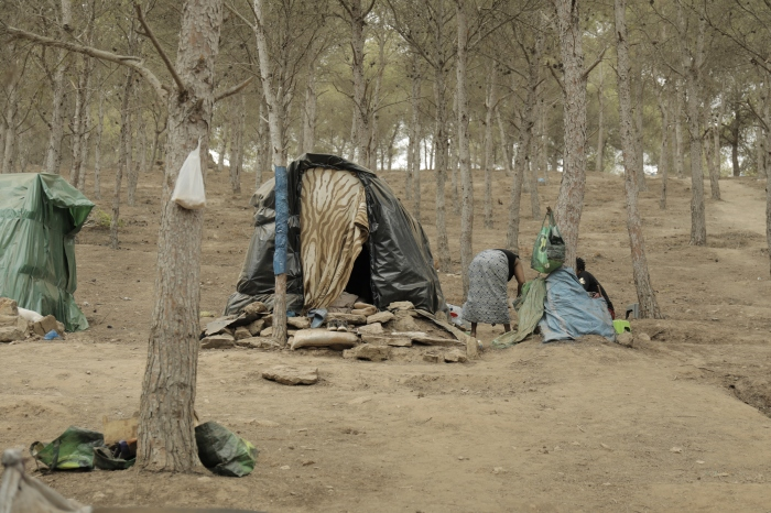 african_base_camp_8